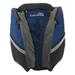 Transpack TRV Pro Boot/Gear Backpack