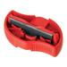 Swix TA3009 6-Way Pocket Tuner
