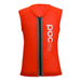 POC Pocito Youth VPD Back Protection